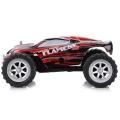 Фото Автомобиль на р/у Meizhi WL Toys A999 1:24 Red скоростной