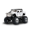 Фото Джип микро на р/у Great Wall Toys Hummer 1:43 White