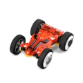 Фото Машинка на р/у WL Toys 2308 Double-faced 1:32 Red