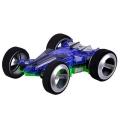 Фото Машинка на р/у WL Toys 2308 Double-faced 1:32 Blue
