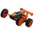 Фото Машинка Багги микро на р/у Fei Lun High Speed 1:32 Orange