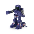 Фото Робот на и/к управлении Winyea Boxing Robot W101 Blue