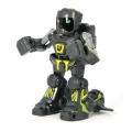 Фото Робот на и/к управлении Winyea Boxing Robot W101 Gray