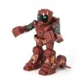 Фото Робот на и/к управлении Winyea Boxing Robot W101 Red