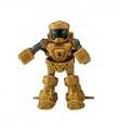 Фото Робот на и/к управлении Winyea Boxing Robot W101 Gold