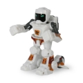 Фото Робот на и/к управлении Winyea Boxing Robot W101 White
