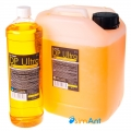 Фото Жидкость Double Protect Ultra 1L - Yellow