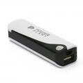 Фото Универсальная мобильная батарея PowerPlant PB-LA9207 2600mAh