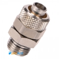 Фото Coupling 11/8 mm G 1/4, straight