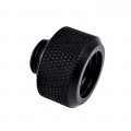 Фото Alphacool Eiszapfen 16mm HardTube compression fitting G1/4