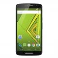 Фото Смартфон Motorola MOTO X Play XT1562 Dual Sim Black (SM4354AE7K7)