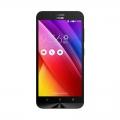 Фото Смартфон Asus ZenFone Max Dual Sim Black (ZC550KL-6A019WW)