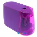 Фото Электрическая точилка для карандашей USB