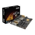 Фото Материнская плата Asus Z10PE-D16 WS (s2011-3, Intel C612, PCI-Ex16)